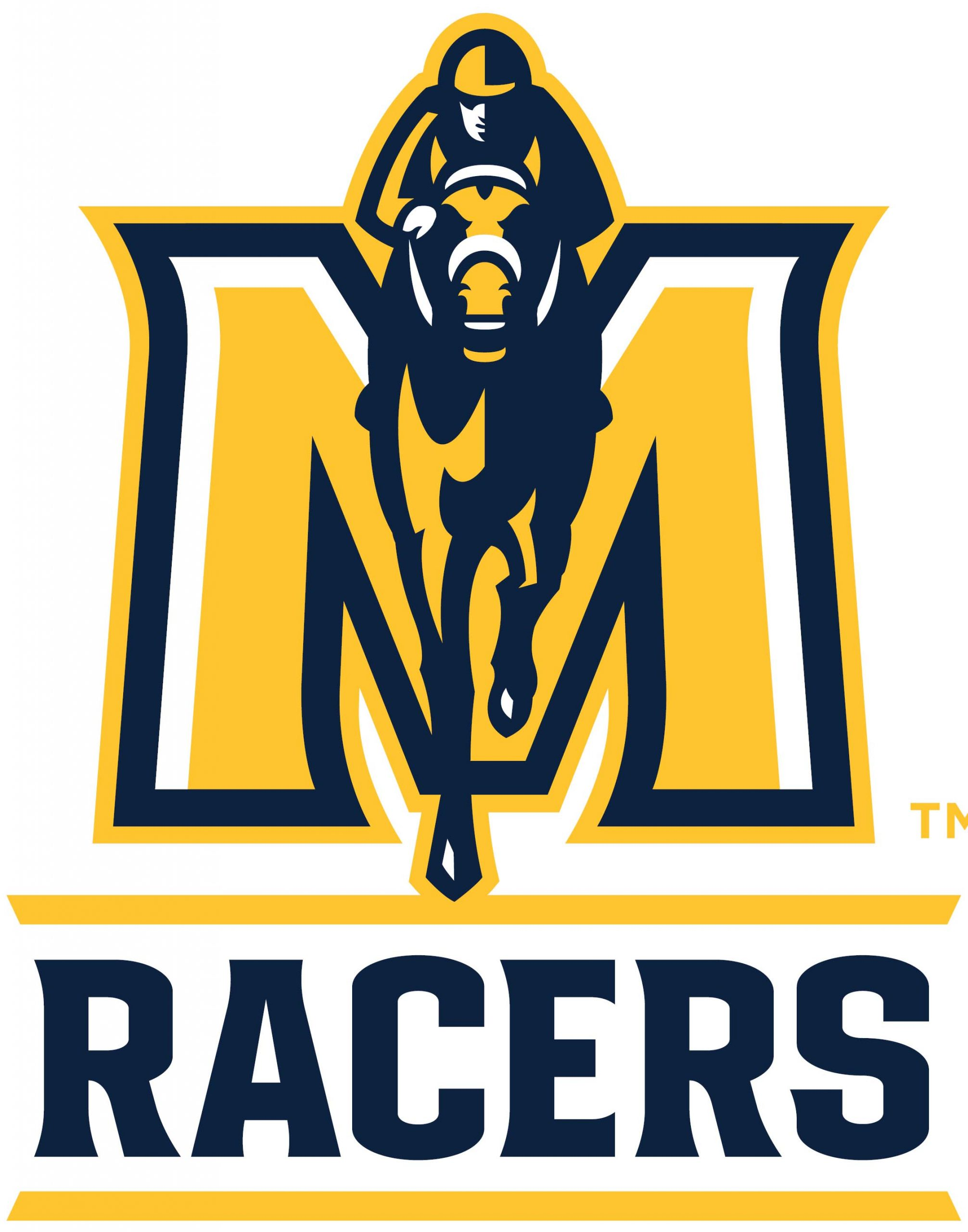 Murray State's women fall at Belmont