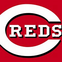 Reds open Cactus League play with win over Indians