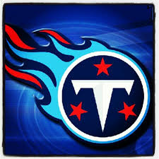 Tennessee Titans vs. New England Patriots