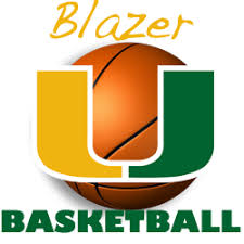 UHA to play in Girls 2nd region All A this evening