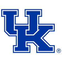Kentucky falls out of both major college basketball polls