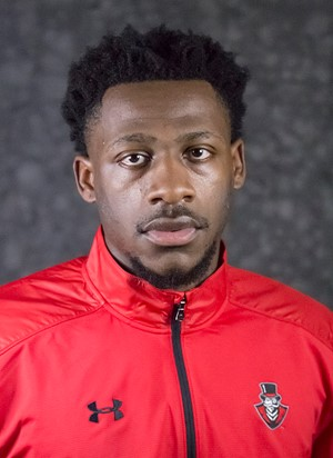 Austin Peay's Ugba sweeps OVC weekly basketball honors