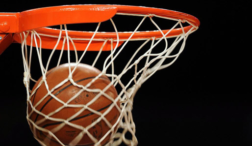 Monday night's HS Basketball scores