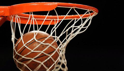 Christian County/UHA boys game to resume tonight