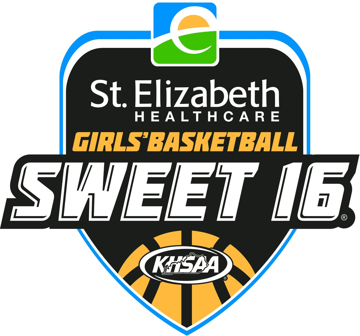 Girls Sweet 16 pairings announced