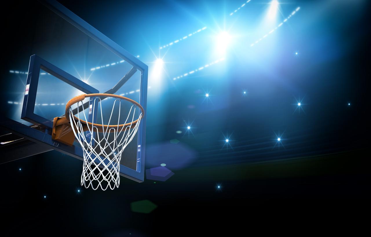 TONIGHT'S HIGH SCHOOL BASKETBALL SCHEDULE