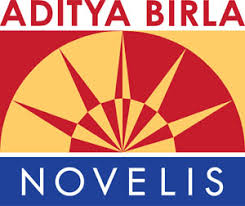 Novelis announces date for groundbreaking