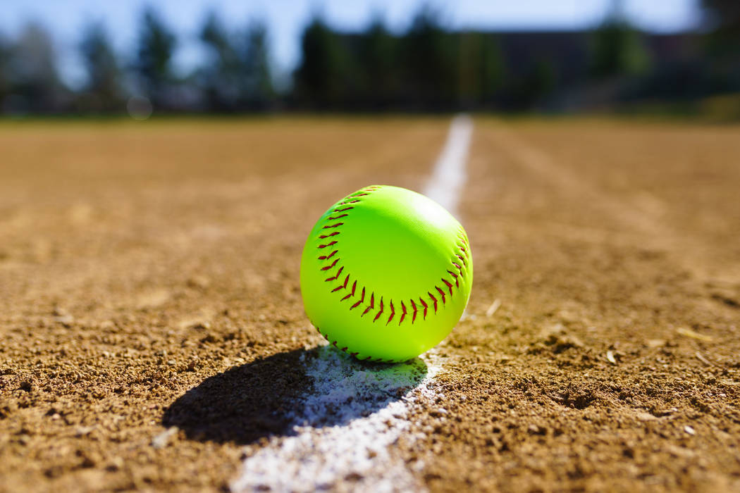 KHSAA State Softball Tourney's Title Sponsor