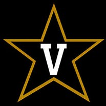 Vandy suspends DB Jones