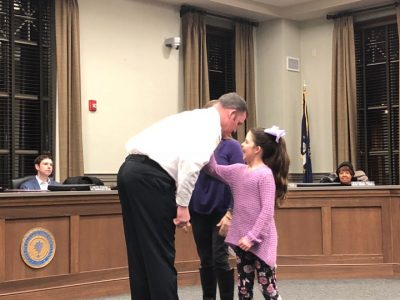 City of Hopkinsville receives clean audit