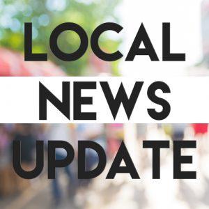 Crofton City Hall hosting public Veterans Park meeting