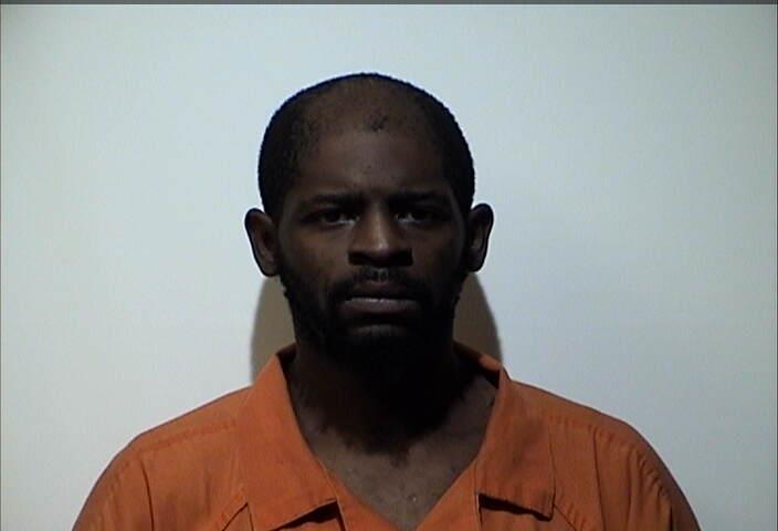 Cadiz man arrested for trafficking cocaine, DUI