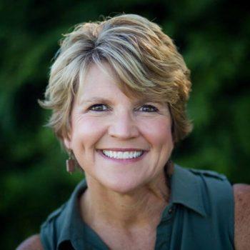 Library board chooses Sova as executive director