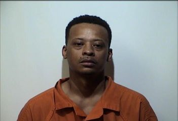 HPD charges man with trafficking meds