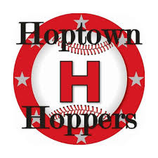 Hoppers announce players