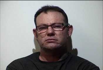 Off-duty firefighter arrested for DUI