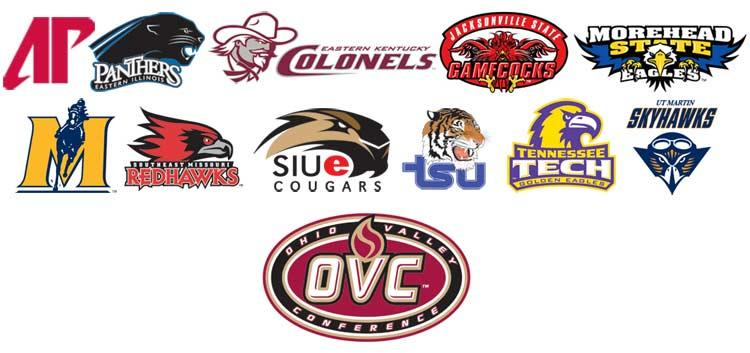 OVC basketball tourney to stay in Evansville two more years
