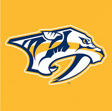 Preds fall to Hurricanes in Smashville
