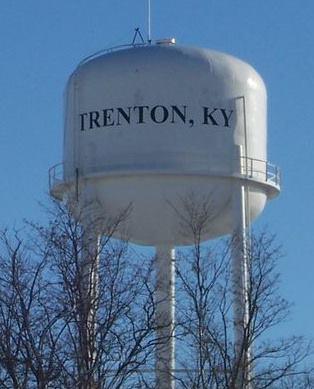 Trenton Community Chest begins fundraising campaign