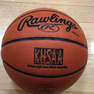 Tonight's HS Basketball Schedule