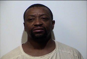 Man arrested for assault, unlawful imprisonment