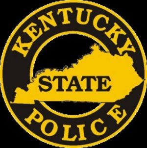 KSP stepping up patrols during Thanksgiving travel period