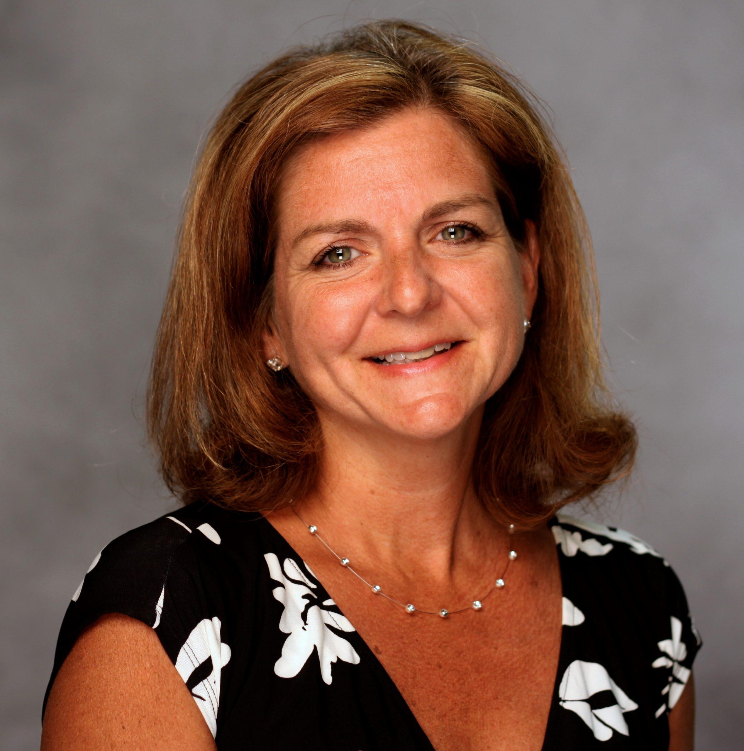UHA announces next head of school