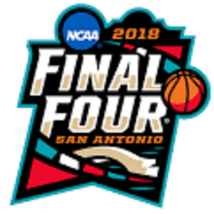 UK, UT, Murray State and Lipscomb ready for NCAA tournament