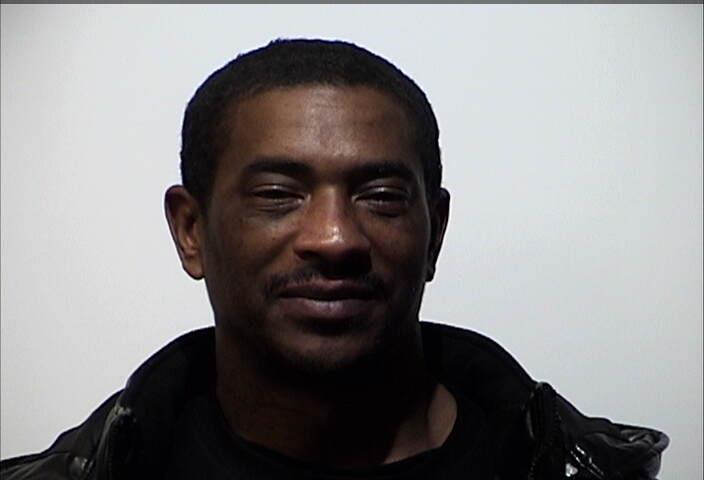 HPD arrests man for DUI, cocaine possession