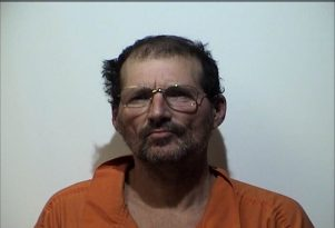 Man indicted for attempted ATM break-ins