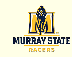 Dupree leaving Murray State basketball team
