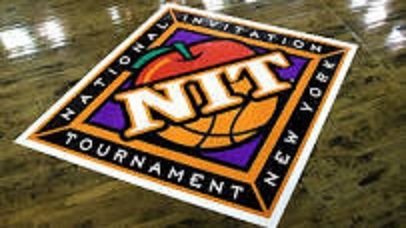 Louisville to play in NIT if not in NCAA Tourney