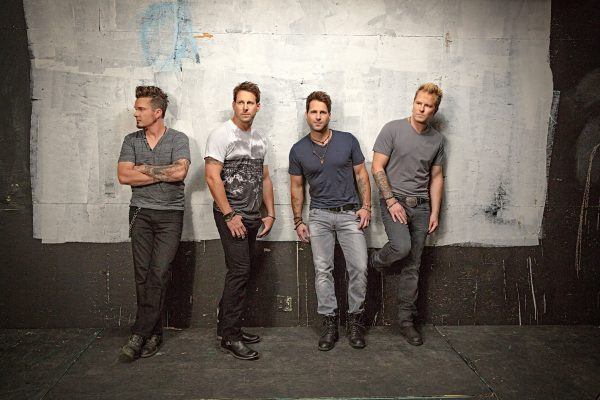 Parmalee to highlight Oak Grove Spring into Summer festival