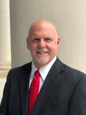 Boling wins Commonwealth's Attorney race