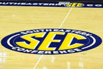UK to play Georgia today at SEC Tournament