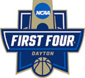 NCAA First Four continues tonight
