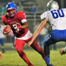 Christian County's Long announces college commitment