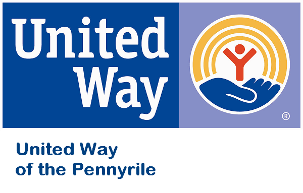 United Way campaign kicks off next week