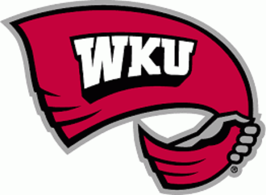 WKU football to play at Alabama in 2023 season