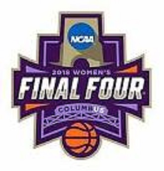 Mississippi State and Notre Dame advance in Women's Final Four