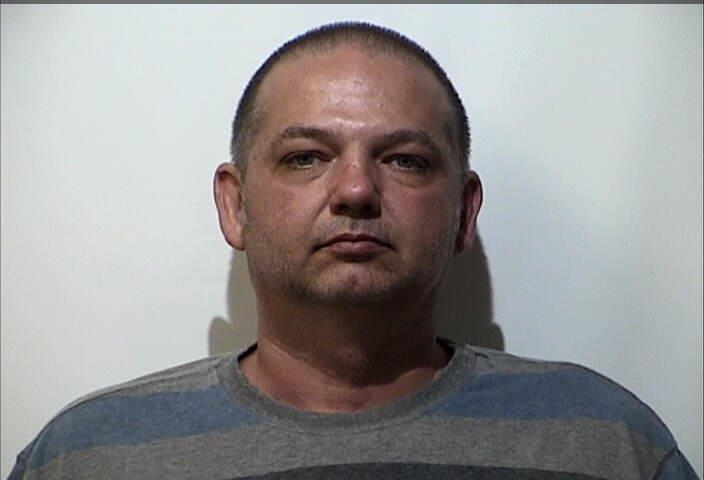 Man indicted for rape, sexual abuse
