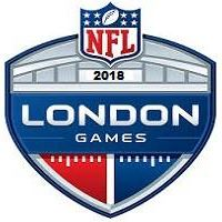 Titans know date for game in London