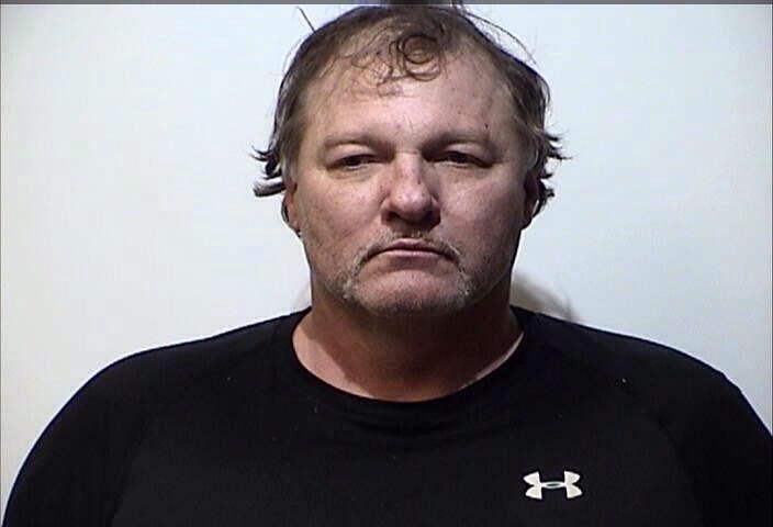 Warrant: Fugitive had gun in pocket