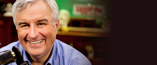 The Tech Guy w/Leo Laporte