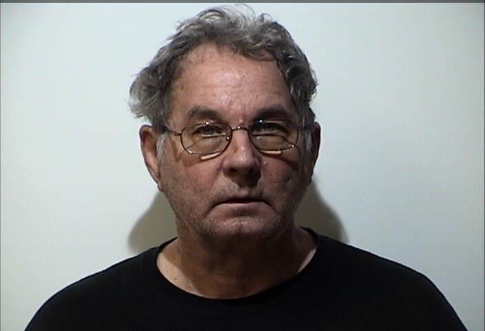 Man gets second DUI after rear-ending pickup