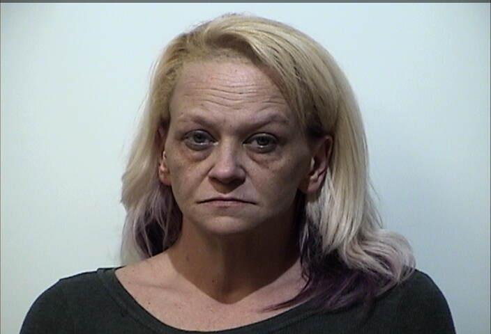 Warrant: House sitter pawned stolen jewelry