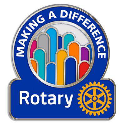 Elkton Rotary to host political forum Thursday night