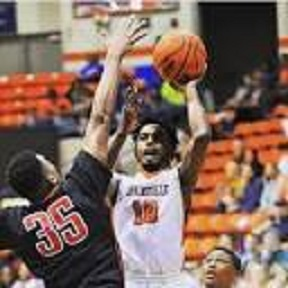 Hopkinsville's Johnson to sign and play basketball at Murray State