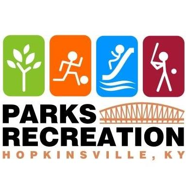 Hopkinsville Parks and Rec services impacted by new sales tax