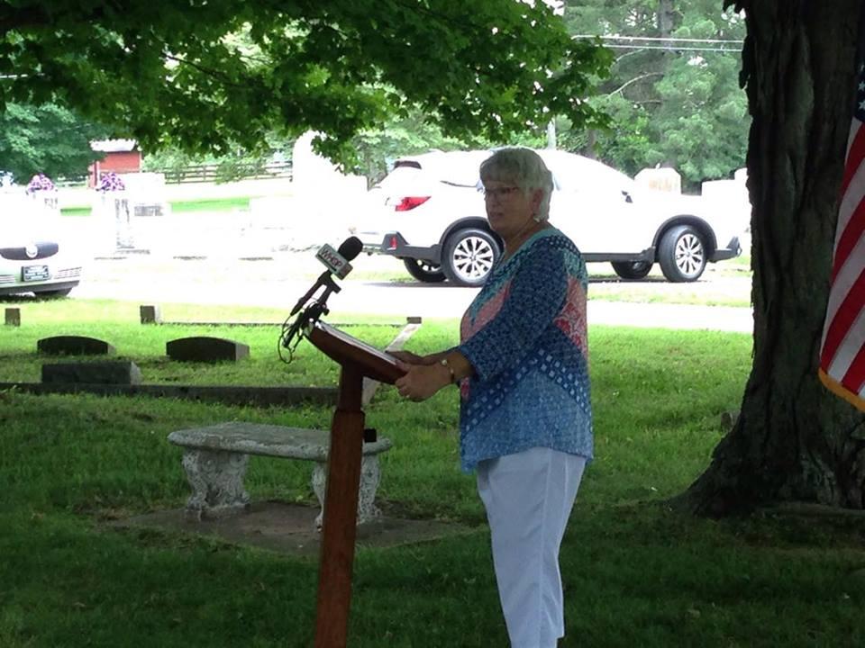 Trenton mayor won't seek reelection, commissioner files for mayor